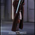 Hot-Toys---Star-Wars-ROTS---Anakin-Skywalker-Collectible-Figure_PR1