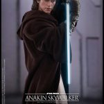 Hot-Toys---Star-Wars-ROTS---Anakin-Skywalker-Collectible-Figure_PR11
