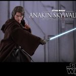 Hot-Toys---Star-Wars-ROTS---Anakin-Skywalker-Collectible-Figure_PR14