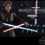 Hot-Toys---Star-Wars-ROTS---Anakin-Skywalker-Collectible-Figure_PR15