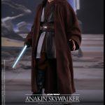 Hot-Toys---Star-Wars-ROTS---Anakin-Skywalker-Collectible-Figure_PR2