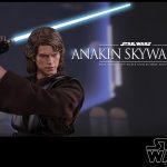 Hot-Toys---Star-Wars-ROTS---Anakin-Skywalker-Collectible-Figure_PR20