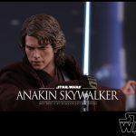 Hot-Toys---Star-Wars-ROTS---Anakin-Skywalker-Collectible-Figure_PR22