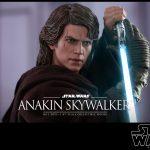 Hot-Toys---Star-Wars-ROTS---Anakin-Skywalker-Collectible-Figure_PR23