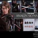 Hot-Toys---Star-Wars-ROTS---Anakin-Skywalker-Collectible-Figure_PR26