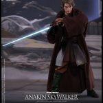 Hot-Toys---Star-Wars-ROTS---Anakin-Skywalker-Collectible-Figure_PR3