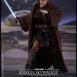 Hot-Toys---Star-Wars-ROTS---Anakin-Skywalker-Collectible-Figure_PR4
