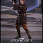 Hot-Toys---Star-Wars-ROTS---Anakin-Skywalker-Collectible-Figure_PR6