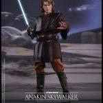 Hot-Toys---Star-Wars-ROTS---Anakin-Skywalker-Collectible-Figure_PR7
