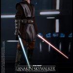 Hot-Toys---Star-Wars-ROTS---Anakin-Skywalker-Collectible-Figure_PR8