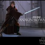 Hot-Toys---Star-Wars-ROTS---Anakin-Skywalker-Collectible-Figure_PR9