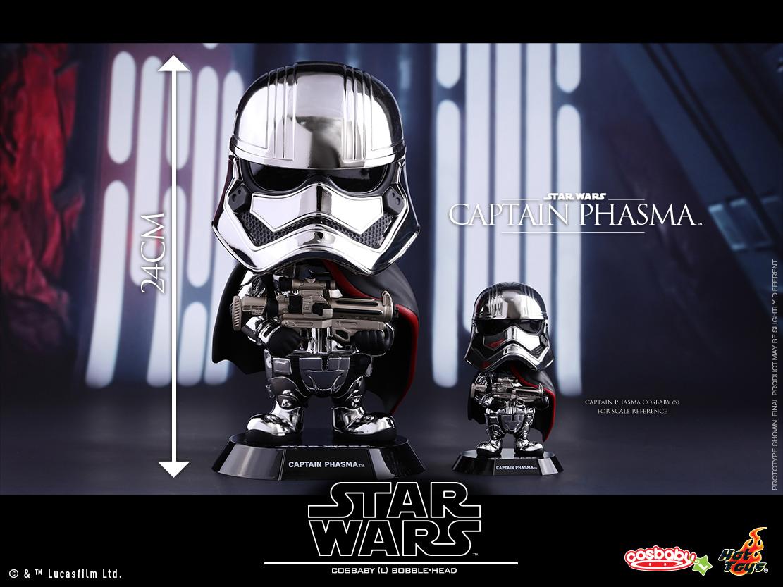 Hot-Toys---Star-Wars-TFA---Captain-Phasma-Cosbaby-(Large)-Bobble-Head_PR1