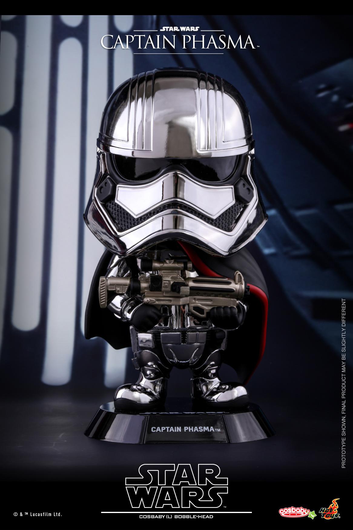 Hot-Toys---Star-Wars-TFA---Captain-Phasma-Cosbaby-(Large)-Bobble-Head_PR2