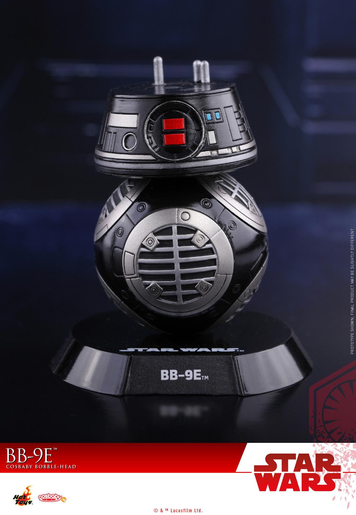 Hot-Toys---Star-Wars-The-Last-Jedi---BB-9E-Cosbaby_PR1