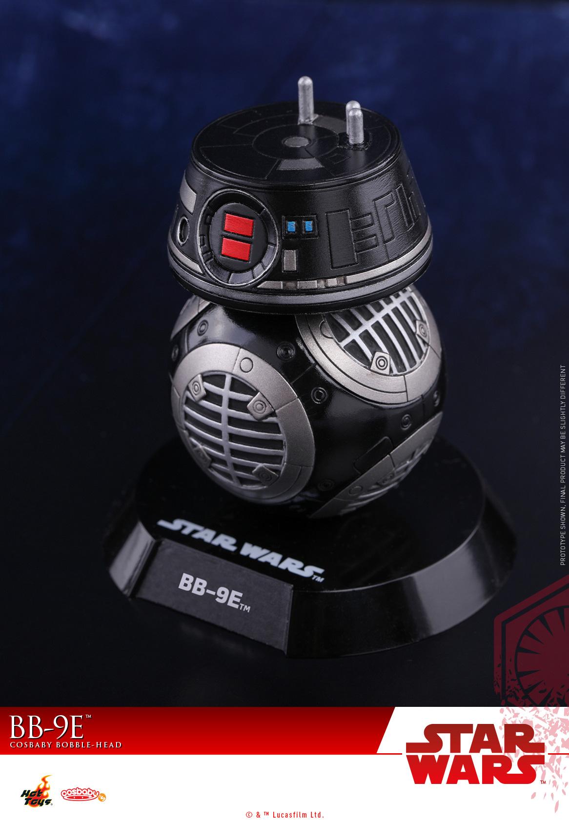 Hot-Toys---Star-Wars-The-Last-Jedi---BB-9E-Cosbaby_PR2