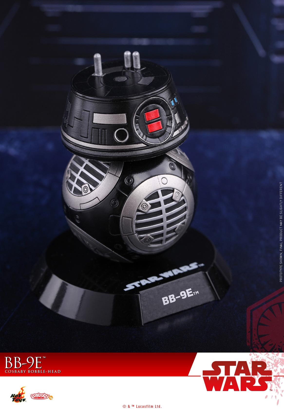 Hot-Toys---Star-Wars-The-Last-Jedi---BB-9E-Cosbaby_PR3