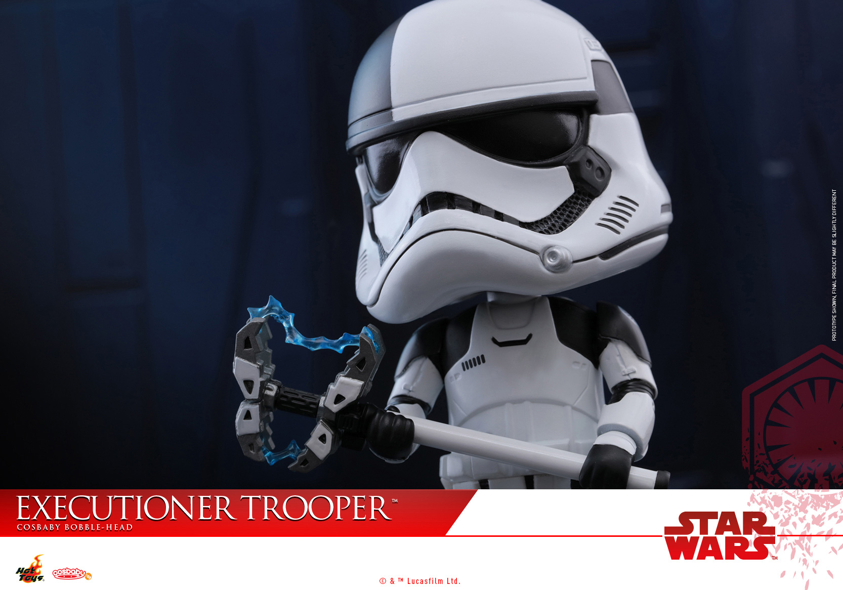 Hot-Toys---Star-Wars-The-Last-Jedi---Executioner-Trooper-Cosbaby_PR3