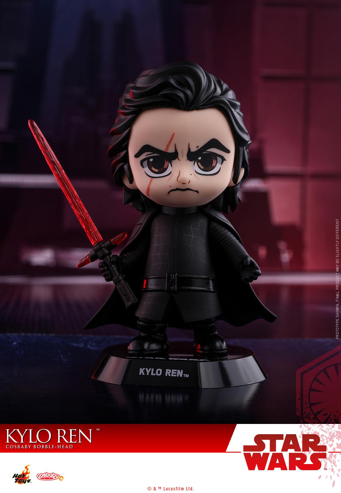 Hot-Toys---Star-Wars-The-Last-Jedi---Kylo-Ren-Cosbaby_PR1