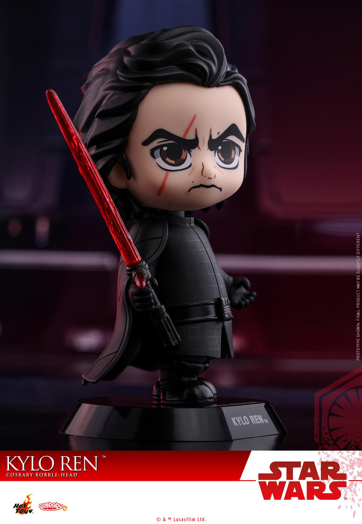 Hot-Toys---Star-Wars-The-Last-Jedi---Kylo-Ren-Cosbaby_PR2