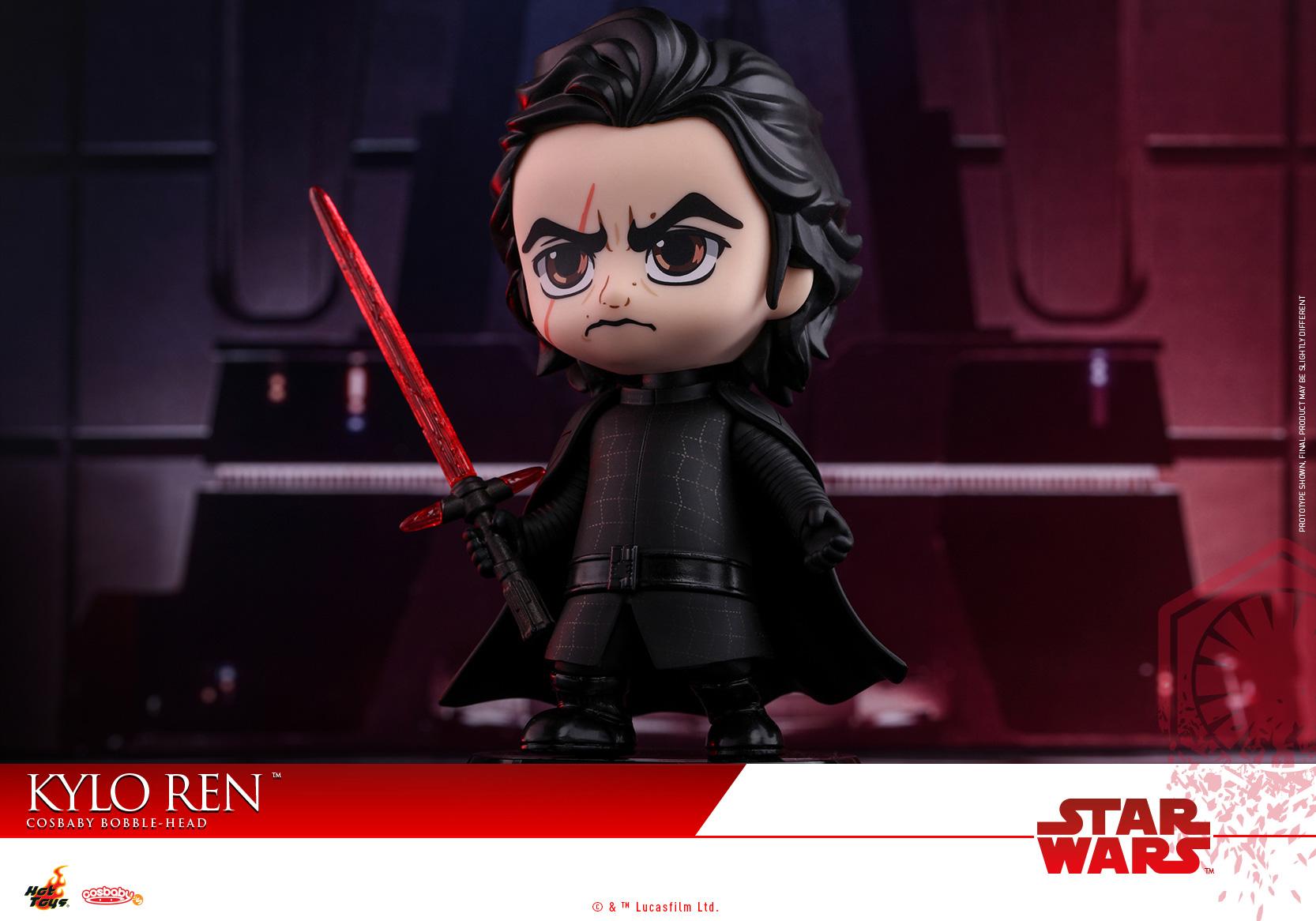 Hot-Toys---Star-Wars-The-Last-Jedi---Kylo-Ren-Cosbaby_PR3