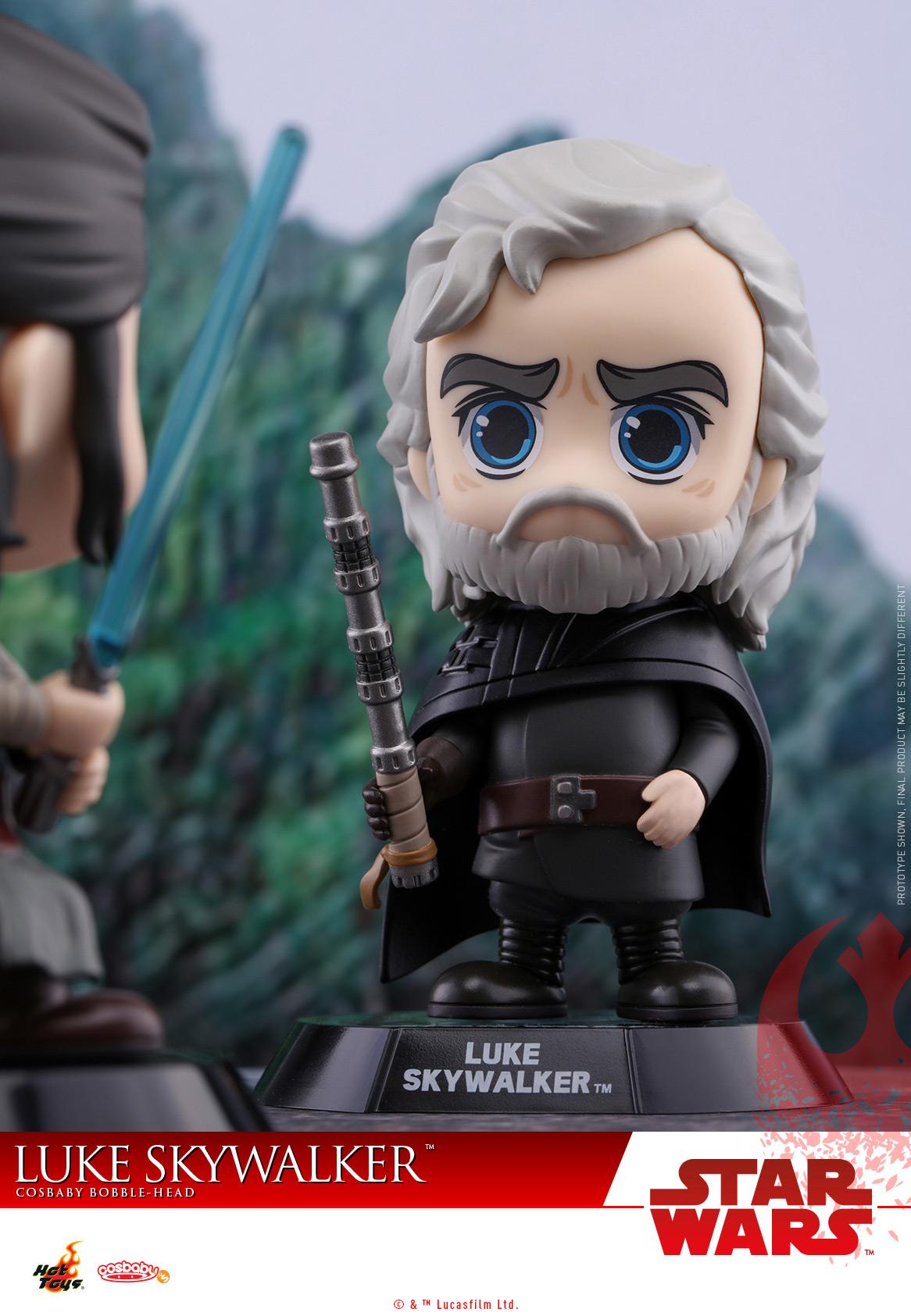 Hot-Toys---Star-Wars-The-Last-Jedi---Luke-Skywalker-Cosbaby_PR1