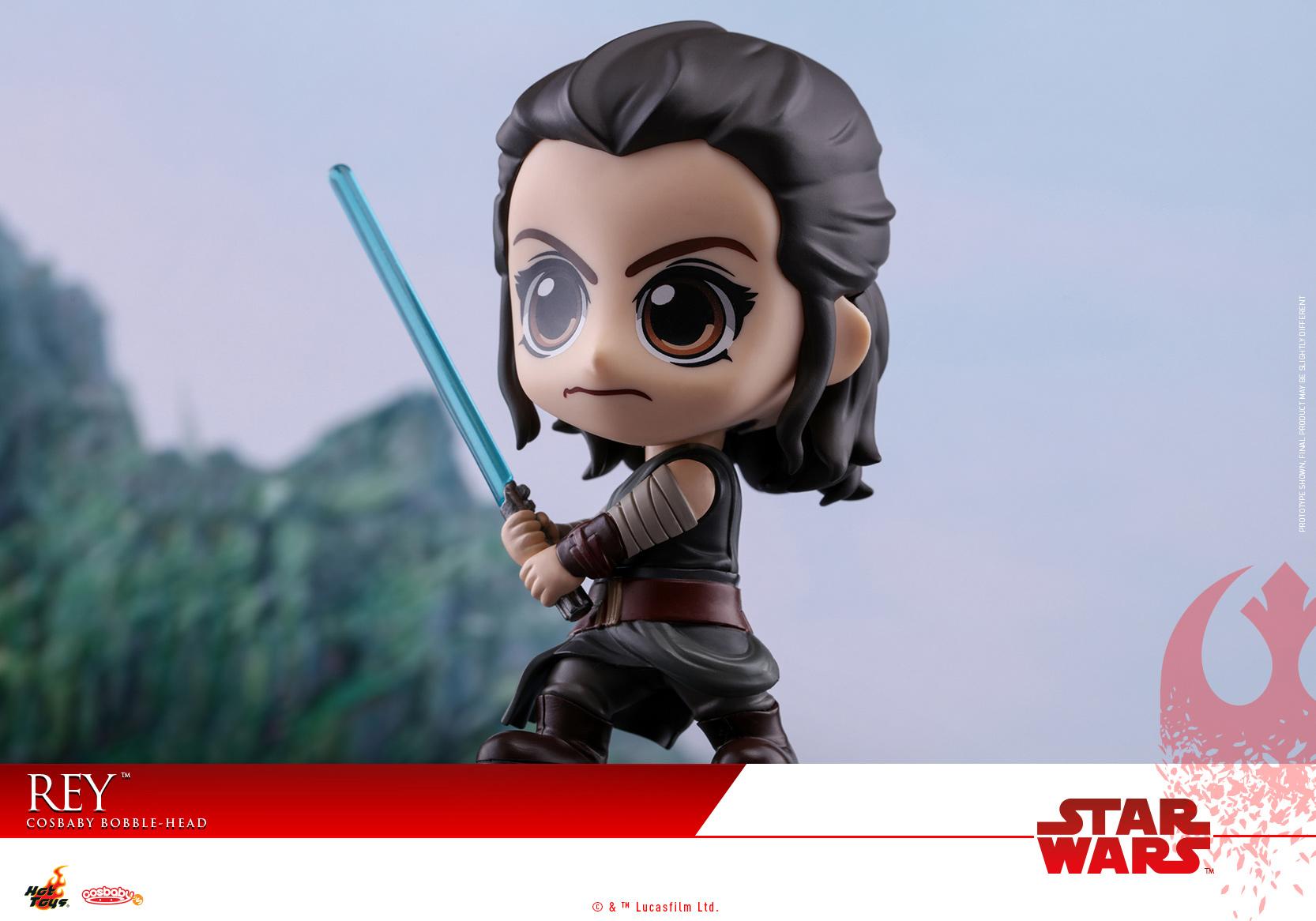 Hot-Toys---Star-Wars-The-Last-Jedi---Rey-Cosbaby_PR1