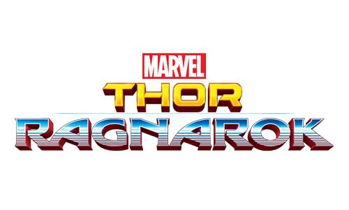 Thor-Logo-for-CN