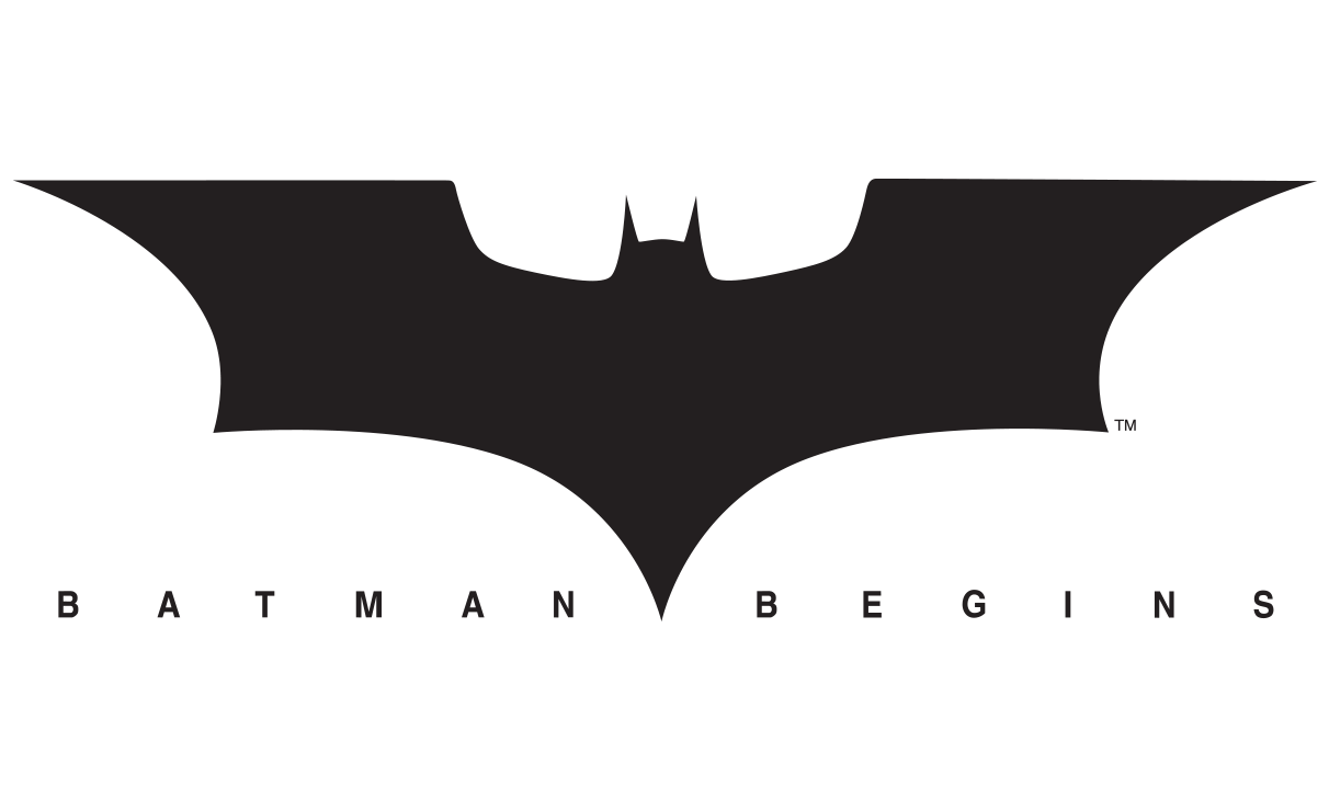 batmanbegin-logo