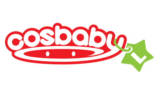 cosbaby-large