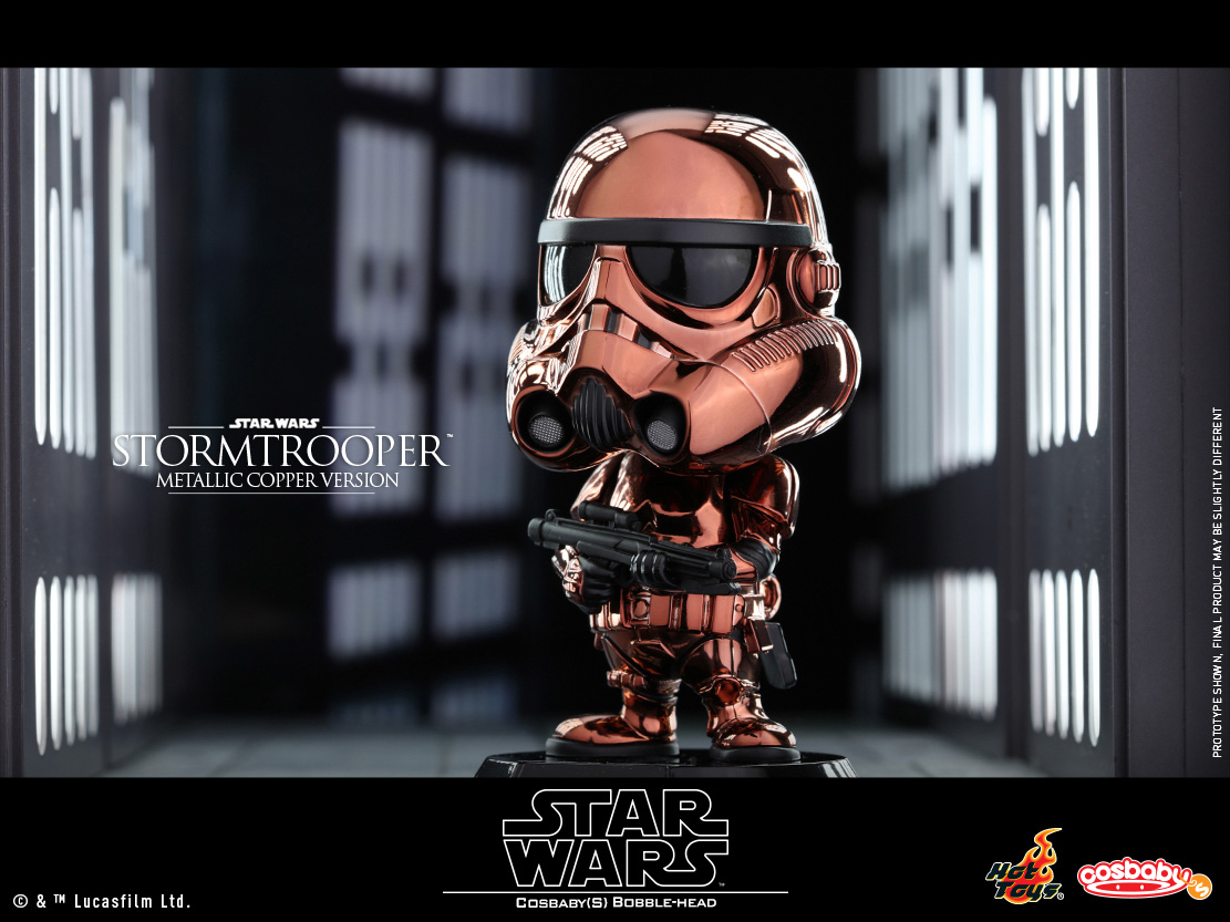Hot-Toys---SW---Stormtrooper-(Metallic-Copper-Ver)-Cosbaby-Bobble-Head_PR2