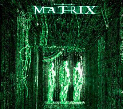 Article_News_Thumbnail_matrix_license