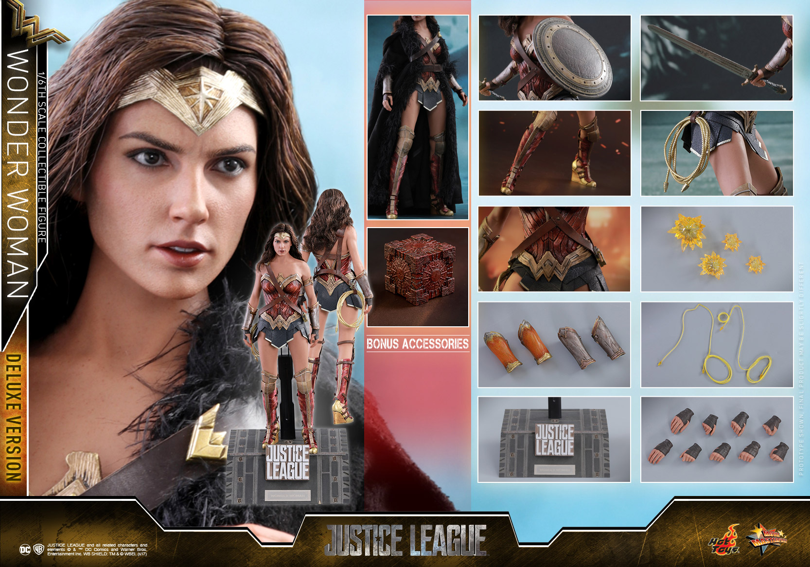 Hot-Toys---Justice-League---Wonder-Woman-collectible-figure-(Deluxe)_PR-(26)
