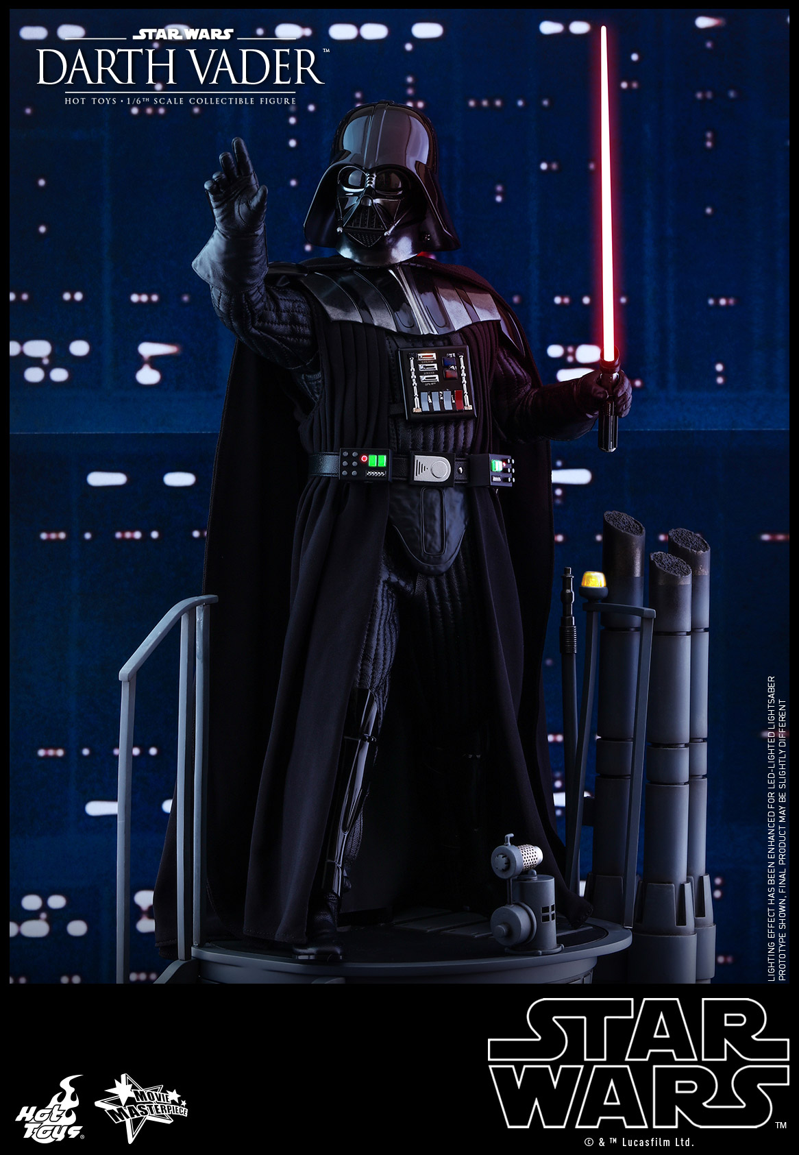 Hot-Toys---SW---Darth-Vader-Collectible-Figure_PR1