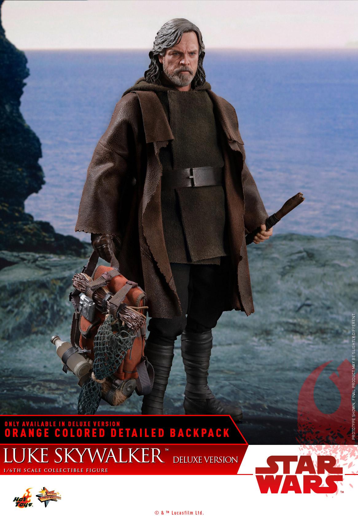 Hot-Toys---Star-Wars---Luke-Skywalker-collectible-figure-(Deluxe)_PR1