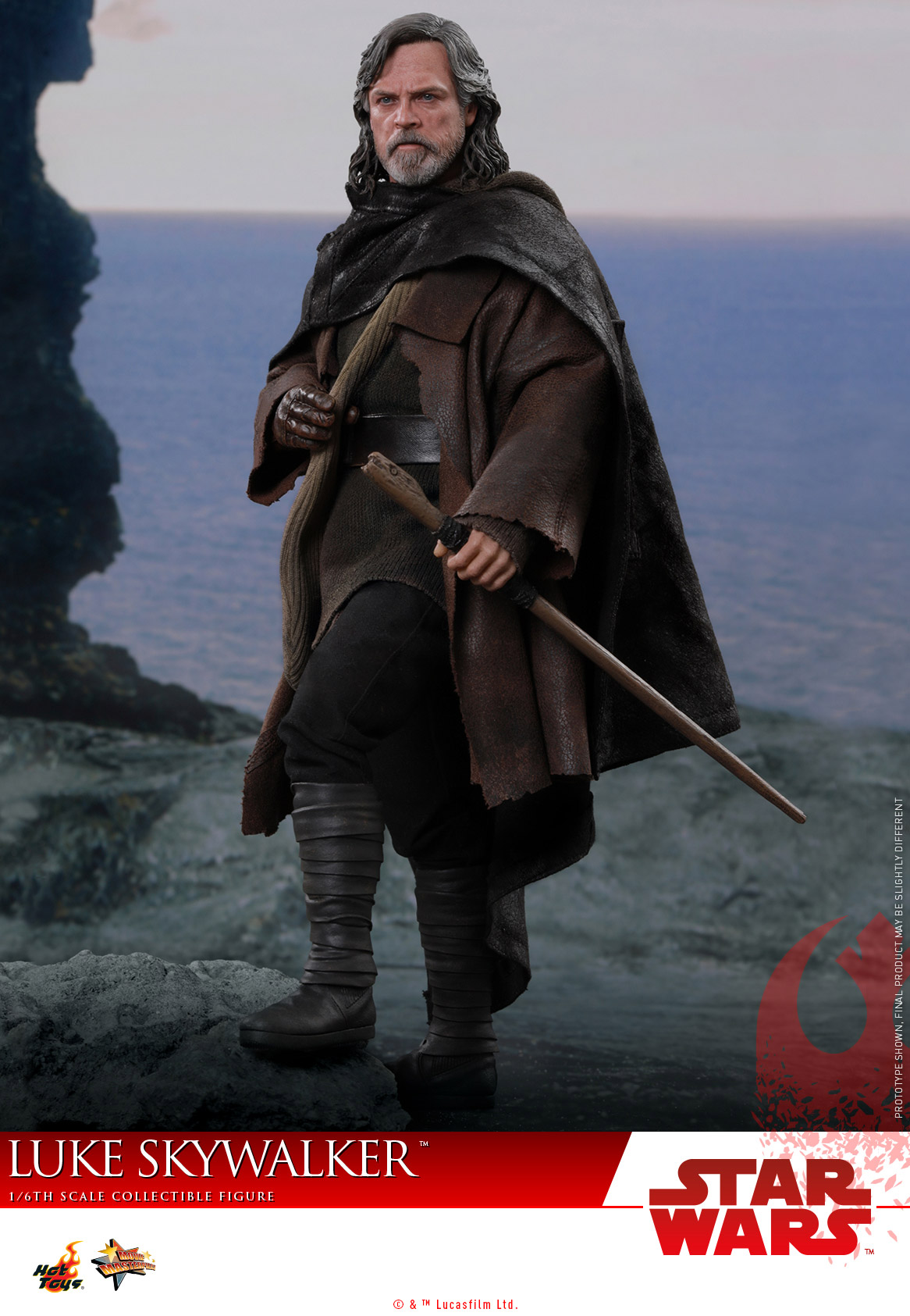 Hot-Toys---Star-Wars---Luke-Skywalker-collectible-figure_PR1