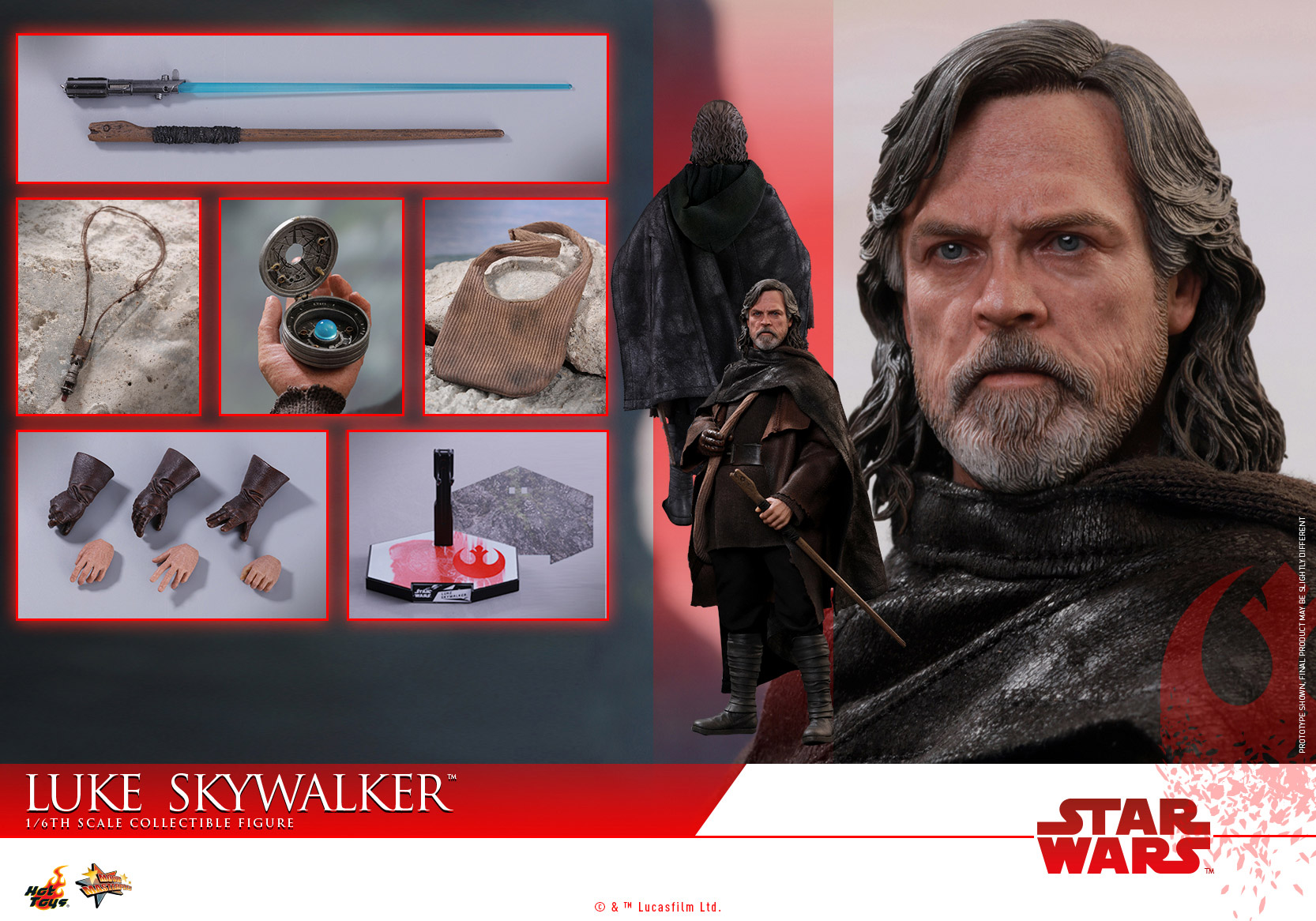 Hot-Toys---Star-Wars---Luke-Skywalker-collectible-figure_PR8