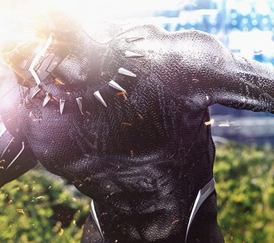 article_news_thumbnail_teaser_blackpanther