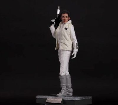 Article_News_Thumbnail_unboxing_leia