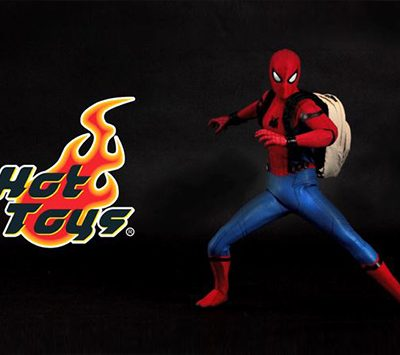 Article_News_Thumbnail_unboxing_spiderman