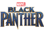 black-panther-logo-cn