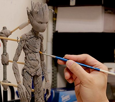 Article_News_Thumbnail_groot_production