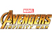 CN-Website-Movie-Logo-AVG3