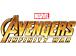 CN-Website-Movie-Logo-AVG3