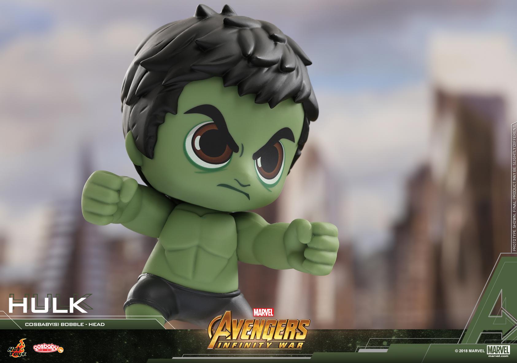 Hot Toys - AIW - Hulk Cosbaby (S)_PR3