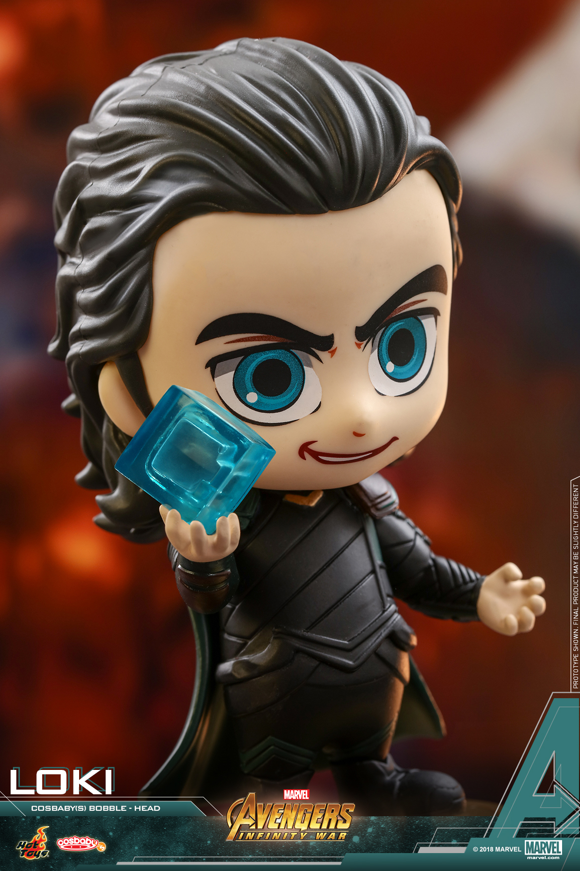 Hot Toys - AIW - Loki Cosbaby (S)_PR2