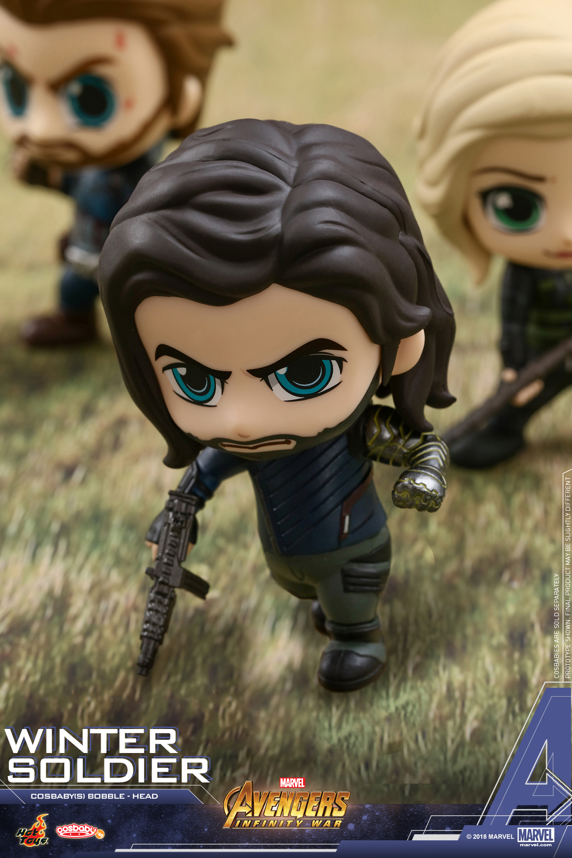 Hot Toys - AIW - Winter Soldier Cosbaby (S)_PR2