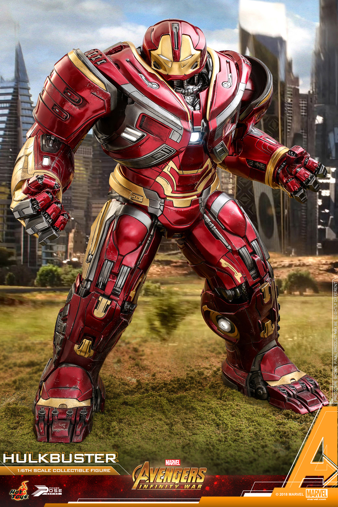 Hot-Toys---AIW---Hulkbuster-power-pose-collectible-figure_PR1