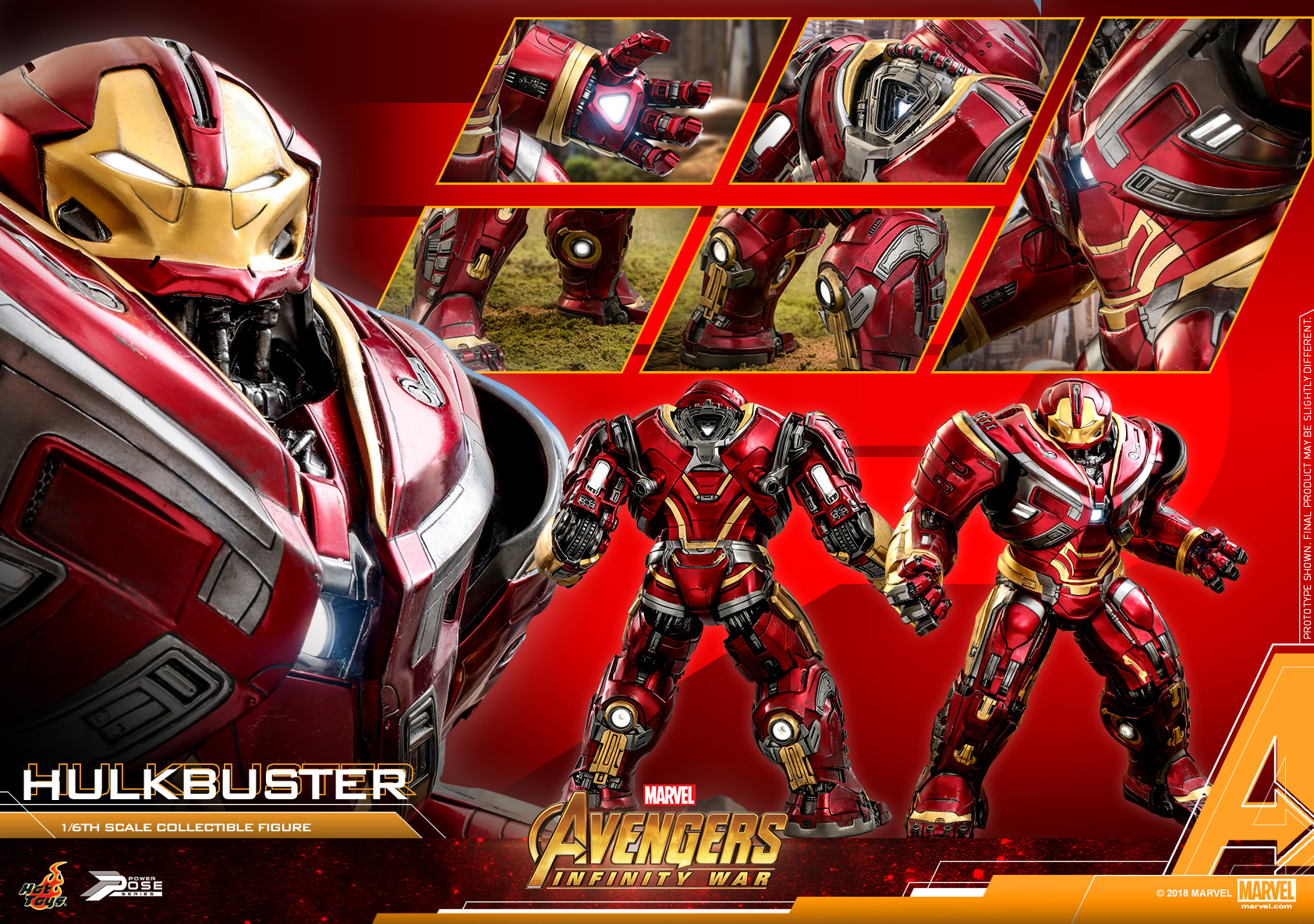 Hot-Toys---AIW---Hulkbuster-power-pose-collectible-figure_PR18