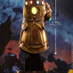 Hot Toys - AIW - Infinity Gauntlet Collectible_PR3