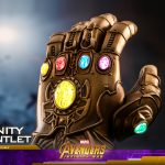 Hot Toys - AIW - Infinity Gauntlet Collectible_PR6